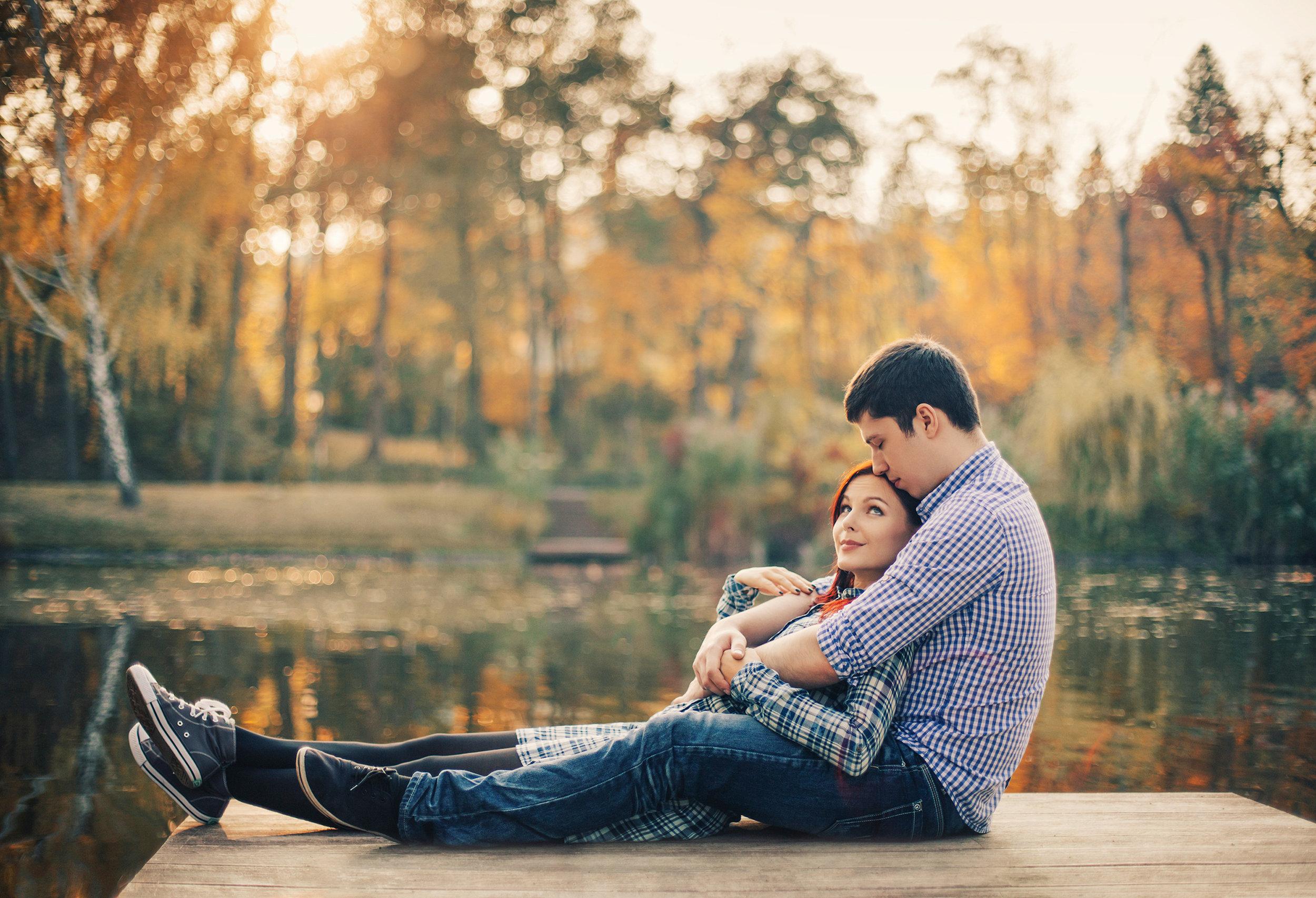 Site de rencontre gratuit sérieux : pour enfin trouver l'amour